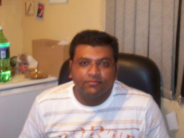 prashan1982