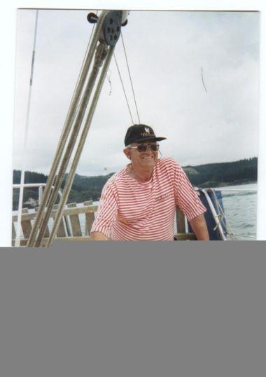 Sailor3145