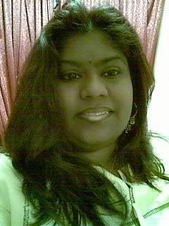 INDIA246