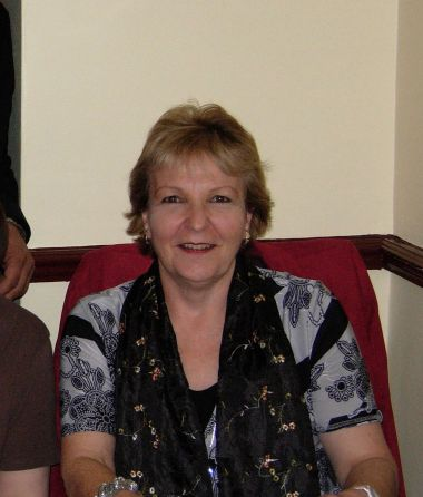 Lynne673