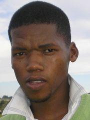 nkomozphuza