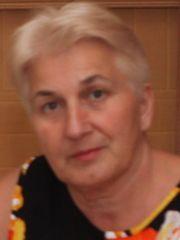 kozichka