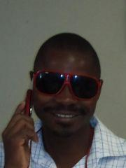 love2009