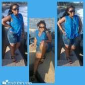 Ndoehw