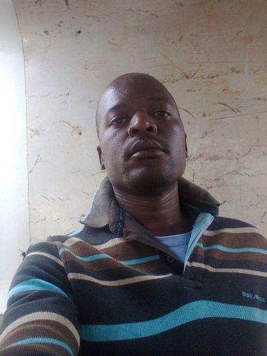 ndzali