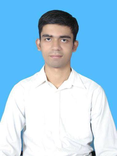 Mahair