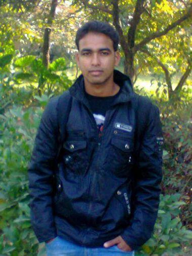 aditya809