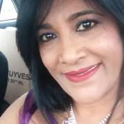 bhavsan