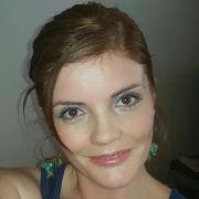 Carla1984