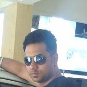 Rohit888