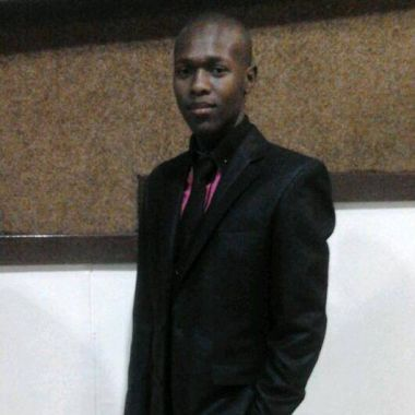 Thabiso469