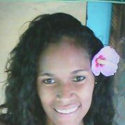 fijianbeauty1