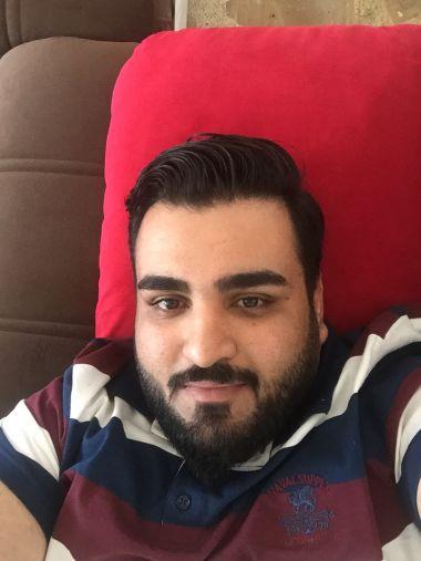 ham_572