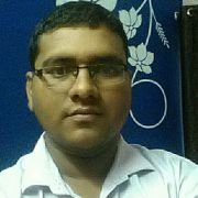 rahul1994