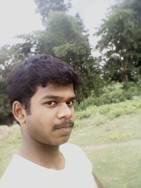 dhanushokil
