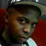 Nkosman