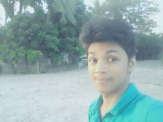 Rahul259_cyc