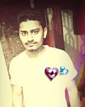 Prashant843