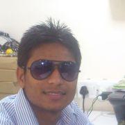ashok2108