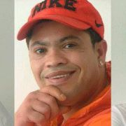 Ricardon
