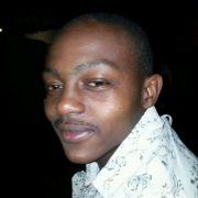 Nhlamulo707