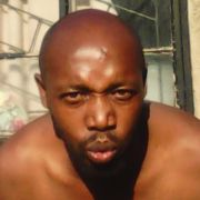 Thabiso094