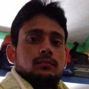 mukesh759