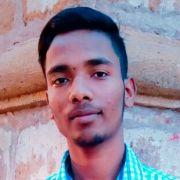 Chayansameer96