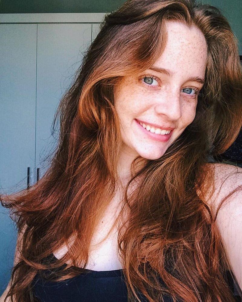 LauraLavigne