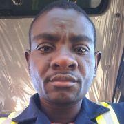 Tshepo025