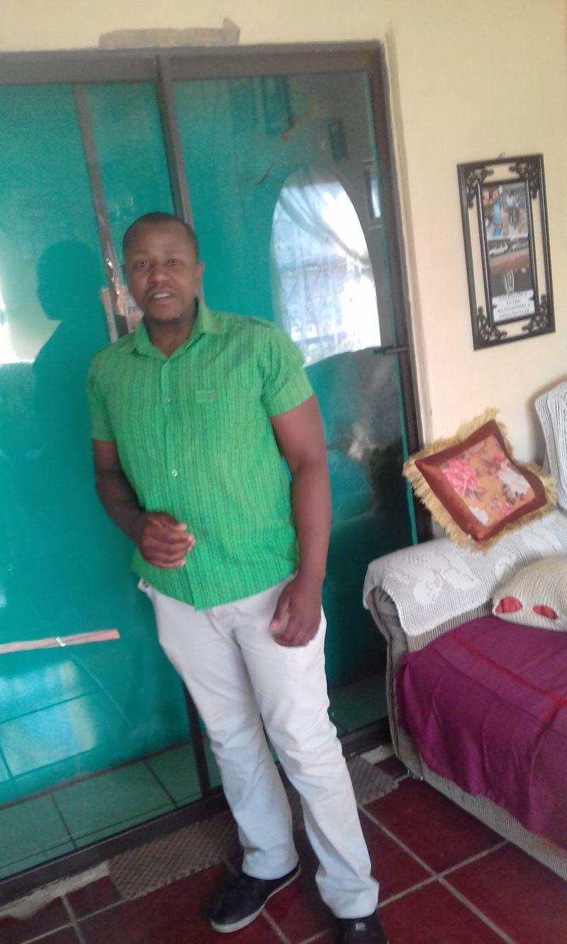 Manjay004