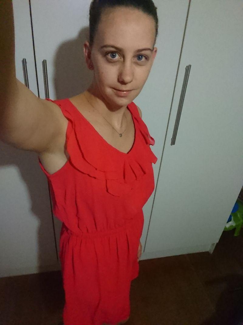 Pixie_winx
