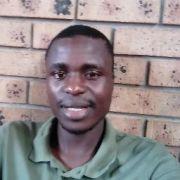 Okhethwaho