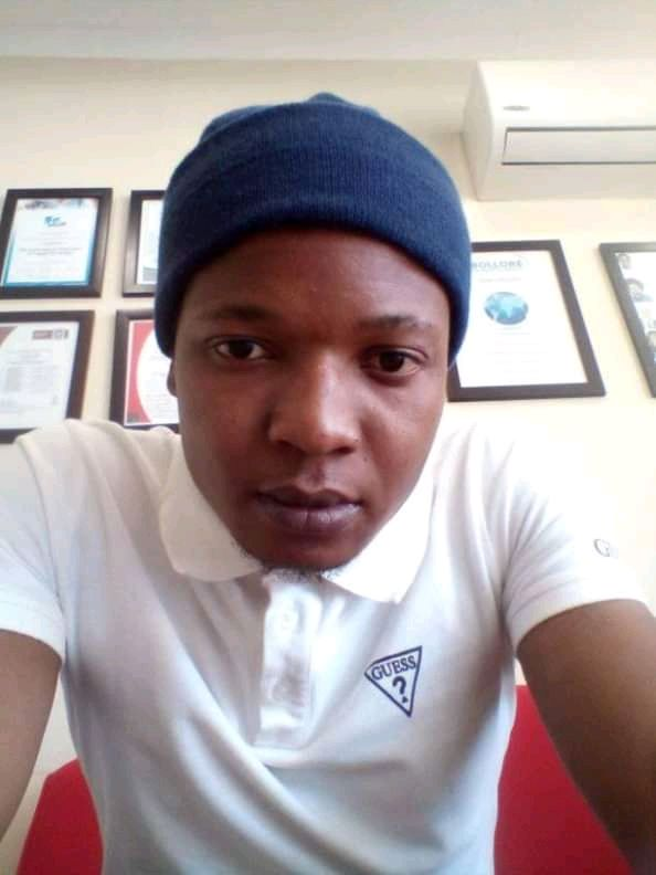 Sipho_081